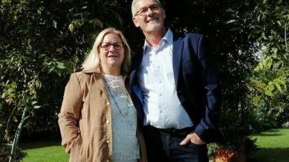 """Yves en Patricia waren dagenlang vermist op Corsica en zijn nu teruggevonden door jagers: """"Ze wisten te overleven dankzij hun liefde voor elkaar"""""""