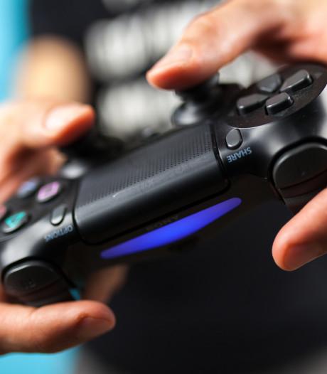 Nieuwe Playstation 5 kan tot wel 470 euro kosten