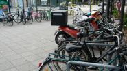 Fietsdiefstallen in Roeselare, Izegem en Hooglede weer licht gestegen