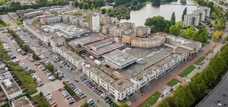 Emiclaer verkocht aan Haags vastgoedbedrijf Urban Interest: 'We kijken naar uitbreiding'