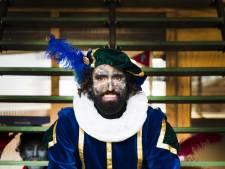 Grijze Piet bij intochten in Gendt, Angeren en Doornenburg: 'Wij proberen vooruitstrevend te zijn'