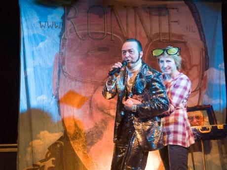 Carnavalsrel in Beuningen rond kaartjes: 'Je jaagt carnavalsvierder zaal uit'