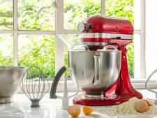 Tijd besparen in de keuken? Deze keukenmachines zijn als beste getest