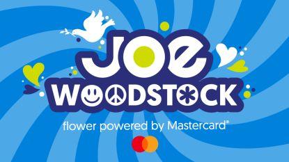 Joe viert 50 jaar Woodstock met digitale radiozender