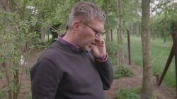 Jan Verheyen maakt opgemerkte cameo in fictiereeks Open Vld