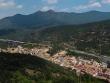 Frans dorpje is 'te rijk': inwoners hoeven geen belastingen te betalen