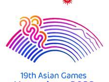 Esports in 2022 officieel onderdeel van de Aziatische Spelen