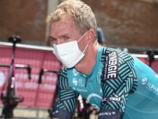 LIVE | Slagter sluipt mee in vroege vlucht tijdens lange, zware openingsrit