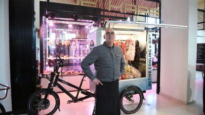 Foodmarket De Smidse: één jaar na opening