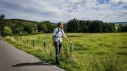 """Onze gids laat zien waar je prachtig kan wandelen in Wallonië: """"Stap eens de GTA of de Waalse weg naar Compostela"""""""