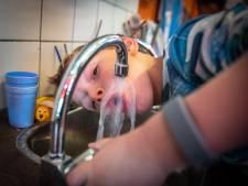 Gemist? Automobilist overlijdt in Zwolle en ons watergebruik groeit (te) snel