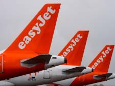 La pandémie plombe les finances d'Easyjet