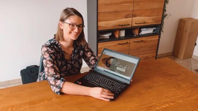Webshop Studio Snoes verlegt focus naar Belgische en Nederlandse ondernemers