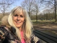Marga Bult ondersteunt verpleegkundigen: 'Als het moet kan ik een katheter zetten'
