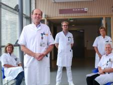 Amersfoortse cardioloog vindt middel dat kans op hartaanval verkleint: 'Dit gaat honderdduizenden Nederlanders helpen'