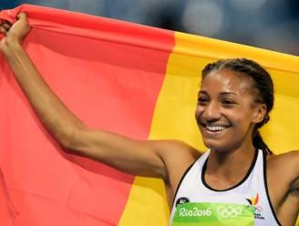 Binnen 200 dagen starten Olympische Spelen in Tokio: krijgt Thiam wel de kans om haar goud te verdedigen? En op hoeveel medailles mikt het BOIC?