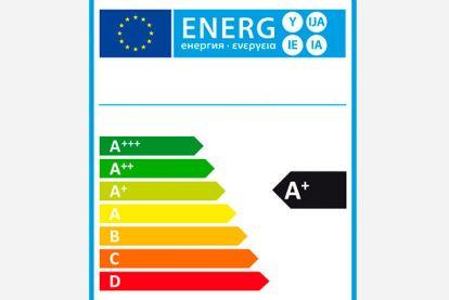 Energielabels op huishoudelijke apparaten geven nogal een vertekend beeld. Zo moet je ze lezen