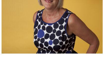 Winnie Meeus (ex-N-VA) blijft onafhankelijk raadslid