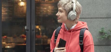 Nieuwe smartphones van LG, Motorola en Sony: zijn ze jouw geld waard?