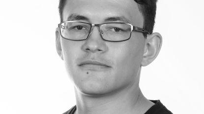 Vermoorde Slovaakse journalist werkte aan artikel over Italiaanse maffia