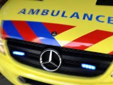 Twee doden door ongeval spookrijder A73