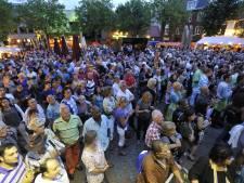 Musica Mundo brengt muziek uit hele wereld naar Amersfoort