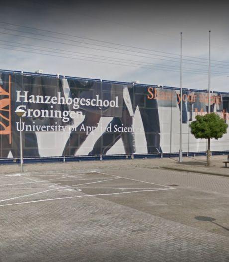 Hanzehogeschool Groningen schakelt buddy's in tegen uitval en eenzaamheid onder eerstejaarsstudenten