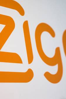 Landelijke storing Ziggo opgelost
