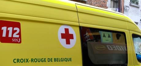 Un cycliste tué par un conducteur ivre à Gozée