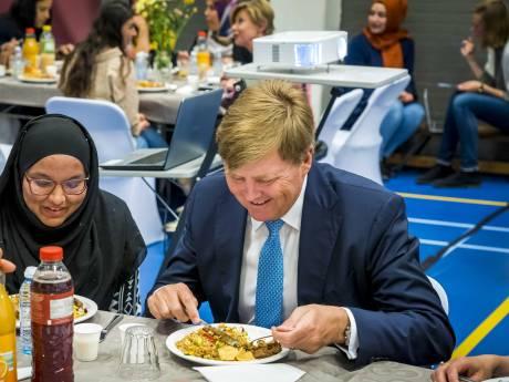 Welzijnswerk in Den Haag verandert: Bewoners gaan bepalen welk welzijnswerk ze krijgen in hun buurt