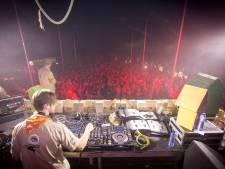 Feest4all neemt organisatie van festival in Geesteren over