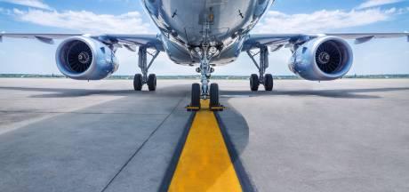 1,5 minuut en je bent er: de kortste lijnvluchten ter wereld