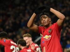 United plaatst zich voor volgende ronde en bewijst AZ goede dienst