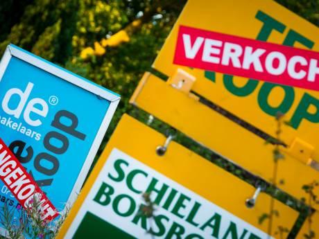 Gezinnen verhuizen uit Den Haag om tekort aan woonruimte en ontbreken van tuin