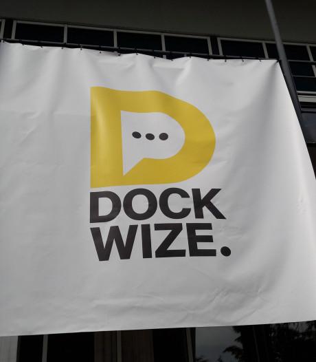 Lezing bij Dockwize over ethiek binnen het bedrijf