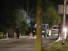 'Vuurwapengevaarlijke' Dorstenaar al weer vrij, politie begrijpt 'ongemakkelijk gevoel'