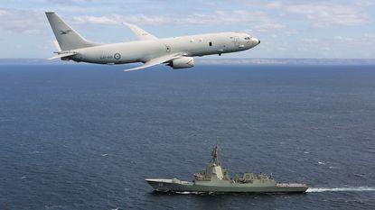 Noorwegen koopt nieuwe vliegtuigen om Russische onderzeeërs in het oog te houden
