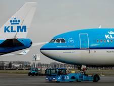'Beperkte groei Schiphol zonder extra risico'