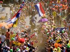 Weinig tijdritkilometers in Tour, Alpe d'Huez keert terug