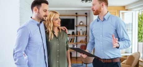 3 personnes sur 4 font estimer la valeur de leur propriété pour la vente