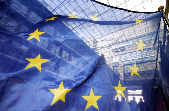 L'Union européenne pourra-t-elle surmonter la crise sanitaire?