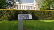20 jaar vestingroute en Hoornwerkpark