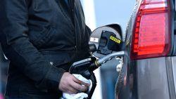 Olieprijzen dalen: hier tank je het goedkoopst in de Denderstreek