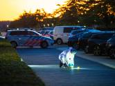 Advocaat: 48-jarige vrouw wist niets van wapens in woning