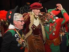 Commissaris Brabant volgend jaar op bezoek in Kaaiendonk