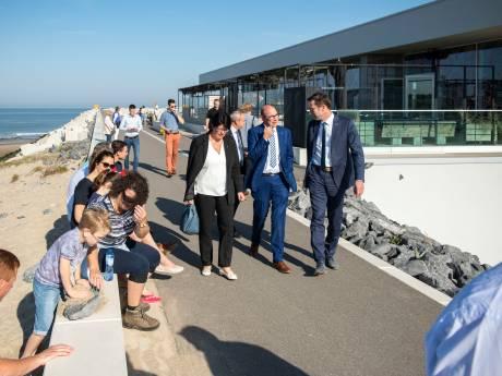 Supersjiek en doodgewoon, een steenworp uit elkaar: de twee gezichten van West-Zeeuws-Vlaanderen