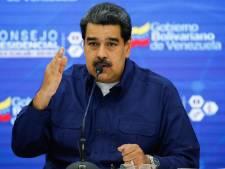 Concertenstrijd Venezuela: muzikaal antwoord op initiatief Richard Branson
