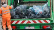 LOOI.nu wil alternatief voor wekelijkse afvalophaling