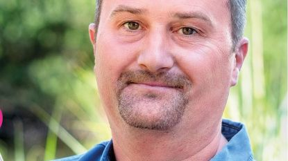 Cafébaas Dieter D'Alwein komt in gemeenteraad