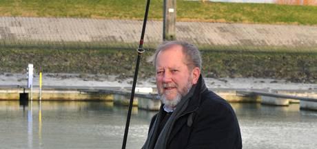 'Nederland liep te hard van stapel met  pulskor'